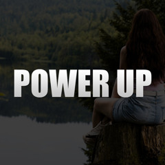 (FREE) Future Type Beat x Power Up