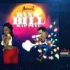 Download Banm Bill Map Peye AndyBeatZ Official Audio.m4a Mp3