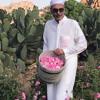 Download قصيدة من زهر - خاصة في الأمير بدر بن عبدالمحسن Mp3