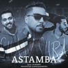 Download اسطمبا-Astamba-تيم شوشره-Team shawshra Mp3