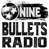 Download Ninebullets Radio - An Americana Music Podcast: Episode 18 Mp3