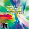 [free beats]_Type_hip-hop_-_TUSA_uso libre___jb_mba_instrumental(128k).mp3