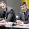 Ближайшее окружение Зеленского может привести Украину к очередной революции — эксперты о делах против Порошенко