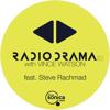 Radio Drama 20 | Steve Rachmad
