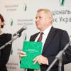 Успіх НБУ — результат тривалої роботи, а молоді управлінці, які прагнуть простих рішень, цього не розуміють — Лавренчук
