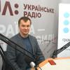 Я не ожидаю инфляции или падения гривны, но очень многое зависит от того, кого сейчас назначат главой НБУ — Милованов
