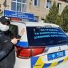 Як проходить карантин у патрульної? Історія поліцейської з Донбасу