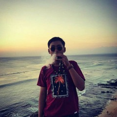 "Spesial Request DekPong Vol#2 ""GAK TAU CARA BERCINTA"" PekongDJ(aryaeka_onthemix)"