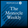 Download The Monocle Weekly - The Thinkers Edition: Life in the City Mp3
