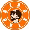 Download اغنية اترو الغالي كامله في ببجي موبايل.mp3 Mp3