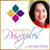 Download Episode 127: Fall In Love With Your Life   Dr. Asha Prasad Mp3