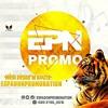 Download AndyBeats_-_Banm_Bill_Map_Peye_(Official_Espadon_Promo_Nation)_HD 720p.mp3 Mp3