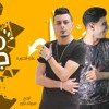 Download مهرجان ملكة جمال علي قدورة - نور التوت - توزيع فيجو الدخلاوي 2020.mp3 Mp3