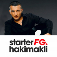 STARTER FG BY HAKIMAKLI MARDI 7 JUILLET 2020