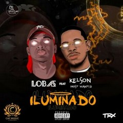 Lobas YKZS - Iluminado (feat Kelson Most Wanted) (BAIXAR AGORA MP3) (made with Spreaker)