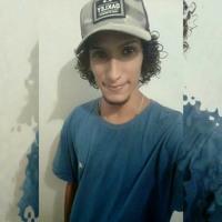 11+1 CARIMBADA DO DJ XANDINHO ( (RESTAURADAS 2015) )155 -160BPM 2020.mp3