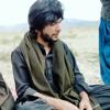 Download Akbar Shah Nikzad New Song 2020 د اکبرشاه نیکزاد نوي سندره _ یاره اوس هغسي مینه نه کوي(MP3_128K).mp3 Mp3