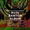Reggae Lover Podcast - Buju Banton New Album