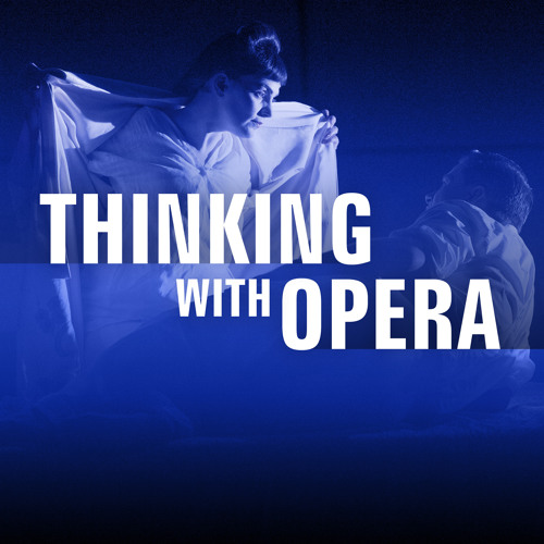 Thinking with Opera 01: Performing Violence
