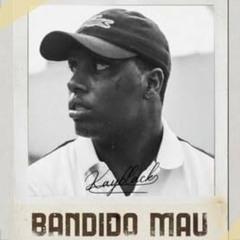 Kayblack - Bandido Mau (dir. Landiim).mp3