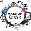 Download 1 GUY 15 SONGS - Mashup (Indian Edition).mp3 Mp3