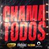 Download Calado Show - Chama Todos (feat. Dj Habias, Lipikinobeat & Dj Nelasta) Download Mp3 2020 (made with Spreaker) Mp3