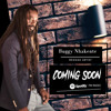 LISTEN NOW -- BUGGY NHAKENTE FM RADIO -- NEW SONG:  BURNING BRIDGES