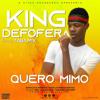 Download King De Fofera - Quero Mimo [Download Mp3] Baixa Aqui 2020 (made with Spreaker) Mp3