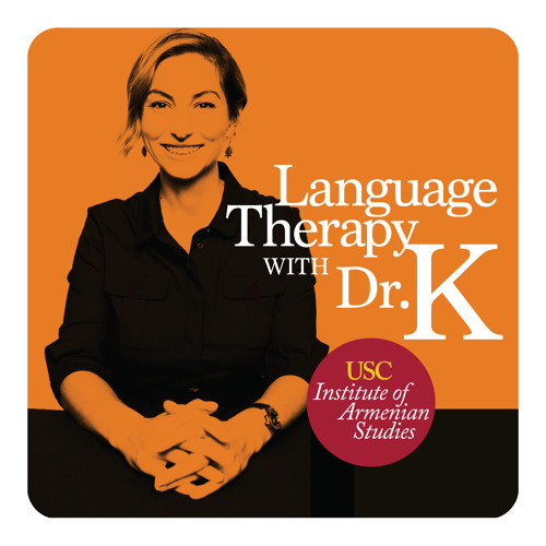 Language Therapy with Dr. K: François Grosjean on Myths and Realities of Bilingualism Part 2