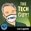 Leo Laporte - The Tech Guy: 1713