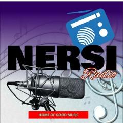 Jaido p x Olamide tesinapot NersiRadio