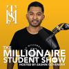 #28 - Rick Ross' Secrets To His $80 Million Empire - Revealed