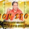NON STOP SINGER A CLEMENT ANNA SONGS  MIX DJ SUDHIR BITTU HYDERABAD  1.mp3