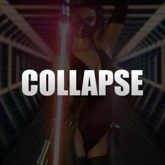 (FREE) Cormega Type Beat x Collapse