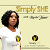 Episode 25: Slay with Self-Love & Confidence- PT 1