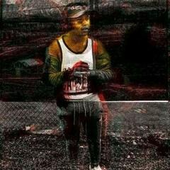 J Nerve_Gettin' Money(ft Riddickulous)