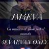 Download ♥️👑I got ur back♥️👑 JM4EVA 4EVAEVA ONLY  | made on the Rapchat app (prod. by Dopeworm) Mp3