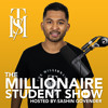 Download #35 - Dre London On The Secrets Behind Post Malone And Tyga Mp3