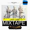 Download LAGOS COOL Mp3
