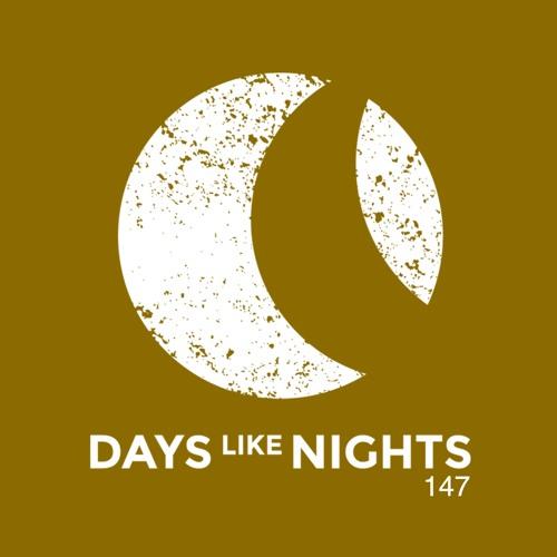 DAYS like NIGHTS 147 thumbnail