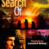 In Search Of - S1 Ep3 - Ancient Aviators