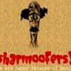 Download شارموفرز - اغنية سنجل 2020 - mp3 Mp3