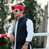 Download new_balochi_brahvi_songs_2020_  _abdul_khaliq_farhad_brahvi_songs_(_gindar_gidani_ha_)_vol_56(256k).mp3 Mp3