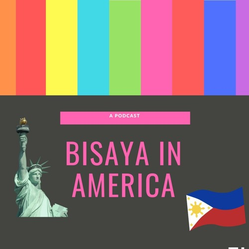 Bisaya In America First Ep 2 Celebrities