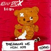 Topic & A7S - Breaking Me (LENNY DTOX Remix).mp3