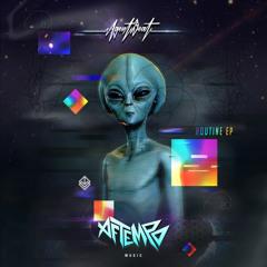 AgentBeat - Fresh Day (Original Mix)