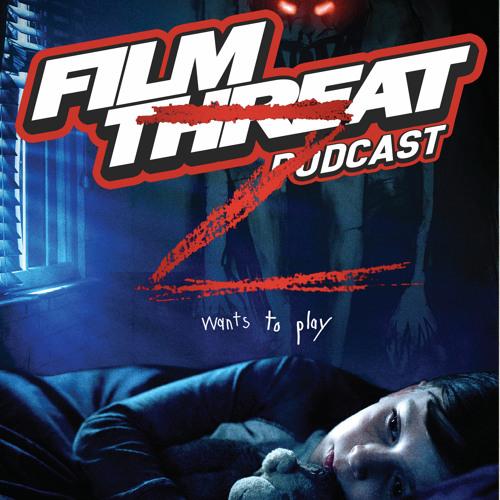 Z By Film Threat