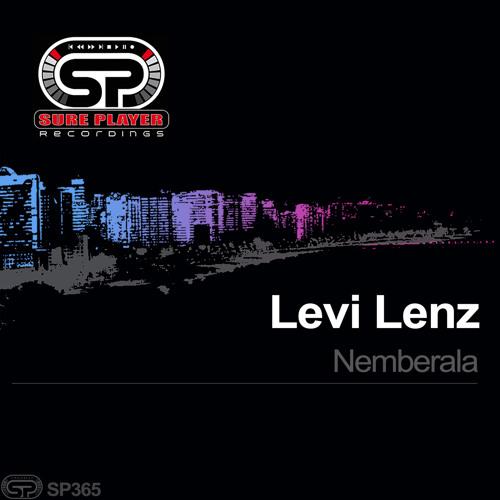 SP365 : Levi Lenz - Nemberala (Original Mix)