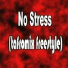 Download Wizkid - No Stress (tafromix freestyle by Tayepop) Mp3