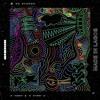 Download Wizkid-No stress INSTRUMENTALS (Remake by V_tunez) Mp3